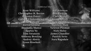 Attack on Titan Episode 6 2014 Credits Part 2