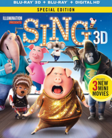 Sing 2016 Blu-Ray DVD Cover.PNG