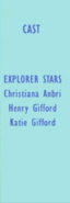 Dora the Explorer Episode 62 2003 Credits 4