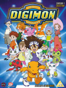 Digimon Digital Monsters 1999 DVD Cover.PNG