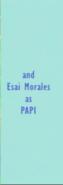 Dora the Explorer Episode 39 2002 Credits 2