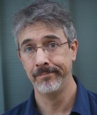 Neil Kaplan.PNG