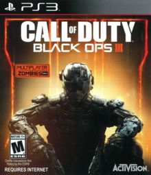 Call of Duty Black Ops III 2015 Game Cover.PNG