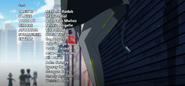 Dimension W Episode 6 2016 Credits Part 2