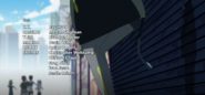 Dimension W Episode 8 2016 Credits Part 2