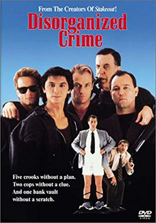 Disorganized Crime 1989 DVD Cover.png