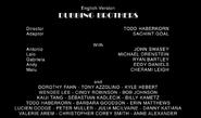 Tijuana Episode 6 2019 Credits