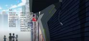 Dimension W Episode 11 2016 Credits Part 2