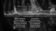 Attack on Titan Episode 4 2014 Credits Part 2