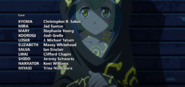 Dimension W Episode 6 2016 Credits Part 1