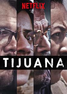 Tijuana 2019 Poster.PNG