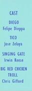 Dora the Explorer Episode 71 2004 Credits 4