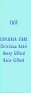Dora the Explorer Episode 69 2003 Credits 4