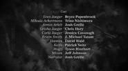Attack on Titan Episode 1 2014 Credits Part 1