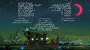Disney Amphibia Season 2 Episode 12 2021 Credits Part 2