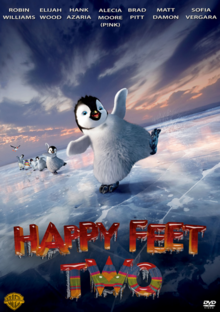 Happy Feet Two 2011 DVD Cover.PNG