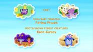 Dora the Explorer Episode 156 2013 Credits 1