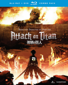 Attack on Titan 2014 Blu-Ray DVD Cover.PNG