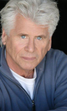 Barry Bostwick.PNG