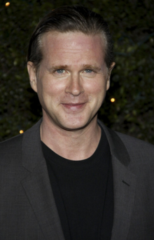 Cary Elwes.PNG