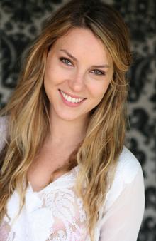 Rachel Crane.PNG