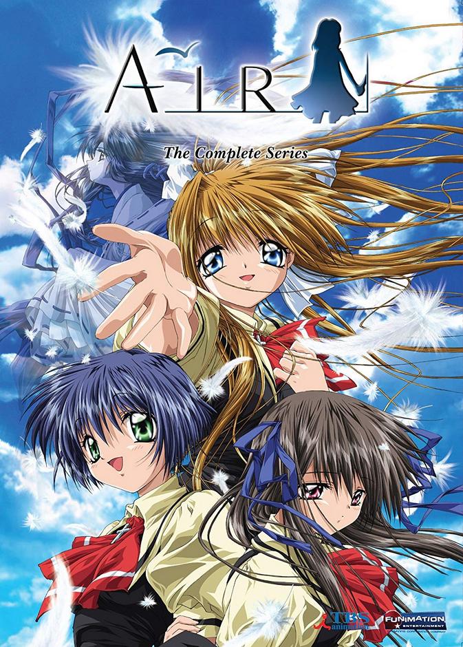 Air (2007)