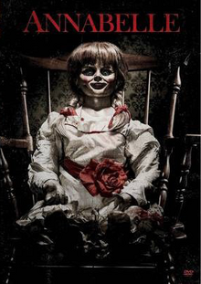 Annabelle 2014 DVD Cover.png