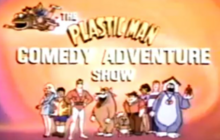 The Plastic Man Comedy Adventure Show 1979 Title Card.PNG