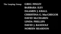 Tales from the Darkside The Movie 1990 Credits