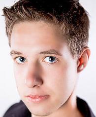 Xander Mobus.PNG