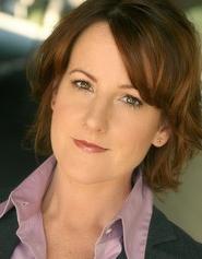 Megan Hollingshead.PNG