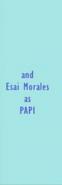 Dora the Explorer Episode 45 2003 Credits 2