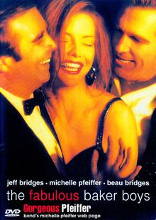 The Fabulous Baker Boys 1989 DVD Cover.png