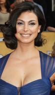 :Category:Brazilian Voice Actors
