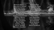 Attack on Titan Episode 2 2014 Credits Part 2