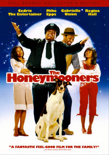 The Honeymooners 2005 DVD Cover.png