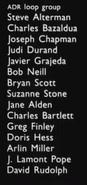 When a Man Loves a Woman 1994 Credits