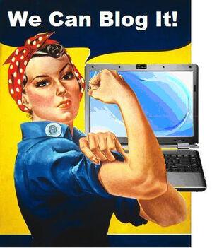 Rosie the Blogger.jpg