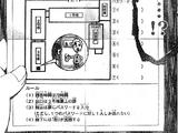 Fifth e-test