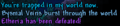 EtheriaDeathMessage.PNG