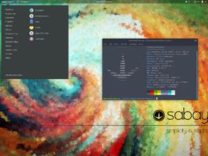 Sabayon-screenshot.png
