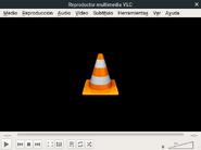 VLC-0