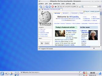 KDE 3.5.png