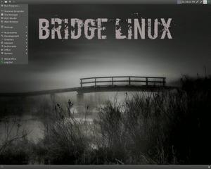 Bridge-small.png