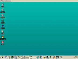 KDE 1.0.jpg