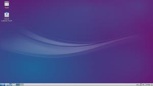 Lubuntu 15.04 English.png