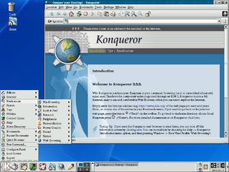KDE 2.2.2.png