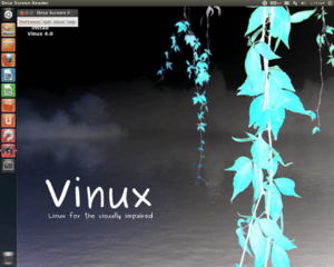 Vinux-small.png
