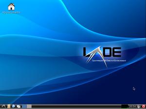 Lxde-screenshot.png