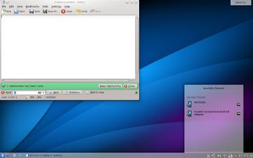 KDE 4.png